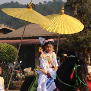 Kalaw to Inlelake446